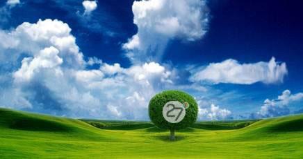 obiettivi clima-energia 2030