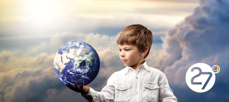 Formazione-Perchè-salvare-pianeta-è-dei-piccoli