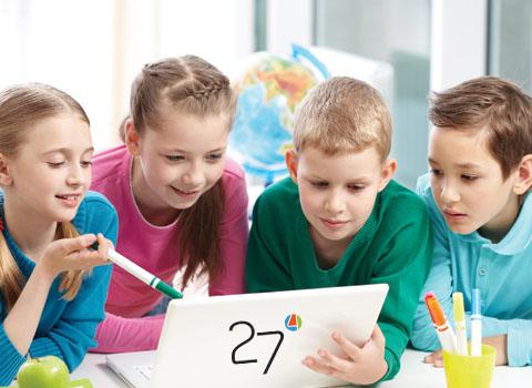 Direttiva27 educare gli studenti delle scuole all'efficienza energetica