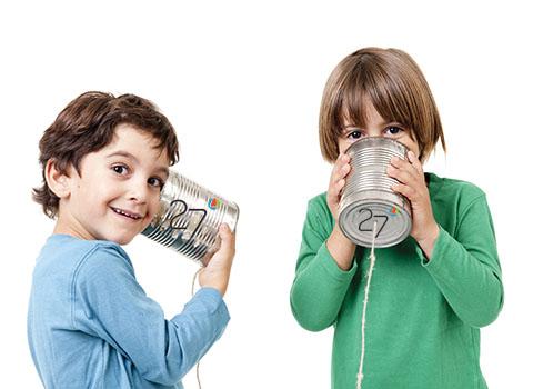 Direttiva27 educare gli studenti delle scuole di ogni ordine e grado al risparmio energetico