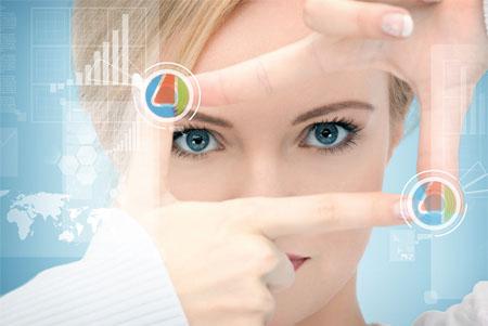 Monitoraggio Energetico consapevolezza del proprio consumo energetico