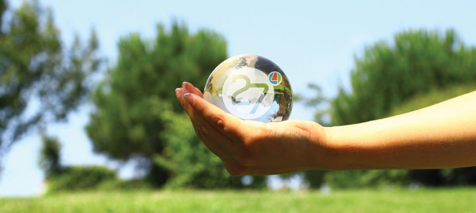 Risparmio-energetico-salvare-pianeta