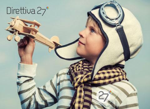 i target clima-energia 2030 per volare alto