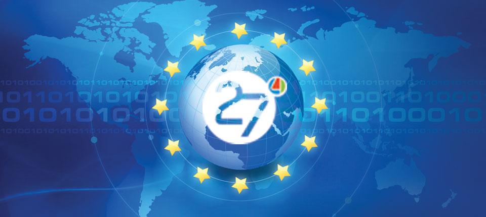Nuove Nomine UE