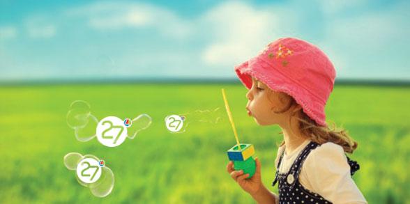 Direttiva27-Vento-sostenibilita