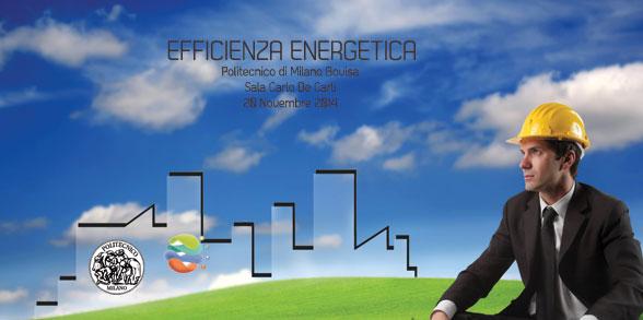 ProgettareEfficienzaEnergetica